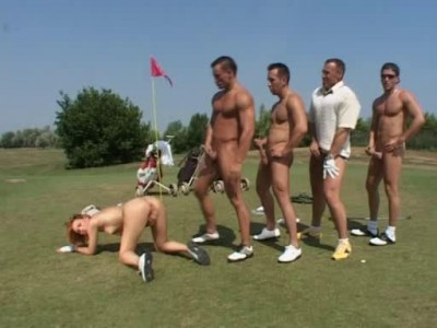 Private - Xtreme 10 - Hole In One