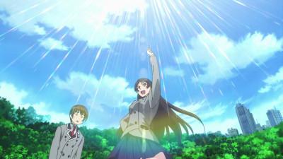 Shimoneta To Lu Gainen Ga Sonzai Shinai Taikutsu Na Sekai Ep. 1