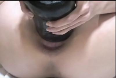 Elmer-Blackhole DVDRip
