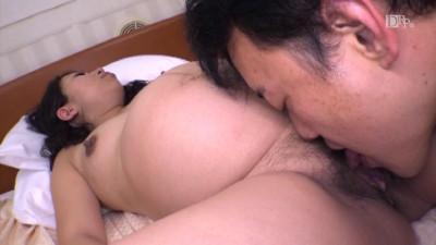 Sumie Igarashi