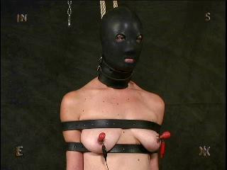 The Board And Worked Over Until Her Ass Is And She Is A Wimpering