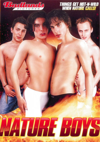 Nature Boys (2008)