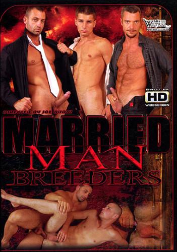 Married Man Breeders
