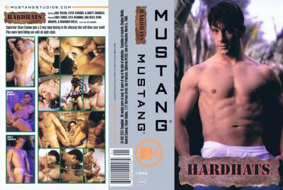 Hardhats