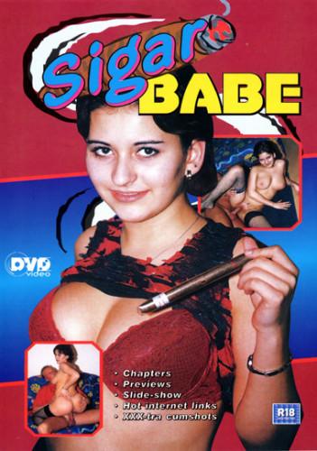 Sigar Babe 3
