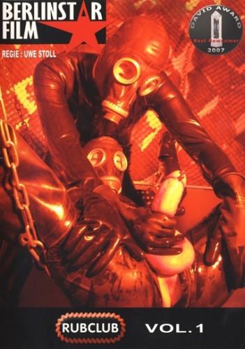 RubClub Vol. 1 BSF 2007