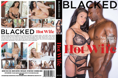 Hot Wife(2016)