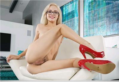 Elsa Jean (6 videos)