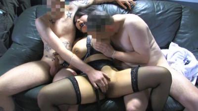 Bukkake Slave 3 - Slaveslut Sold For Sex
