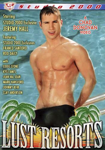 Studio 2000 – Lust Resorts (2006)