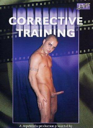 Corrective Training (vid, tit, master, con)