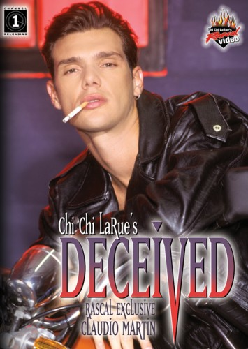 Deceived , filme gay completo download...