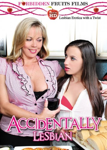 Description Accidentally Lesbian (2014)