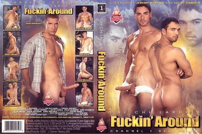 Fuckin\\\` Around