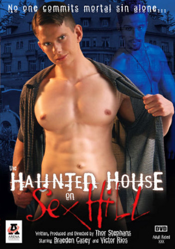 Haunted House (2007)