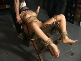 Exclusiv Collection, BDSM «Insex 2004» — 47 Best clips. Part 2.