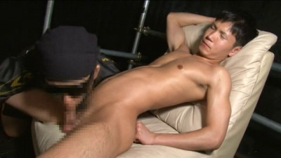 Well-Hung Straight Guys Dirty Sex