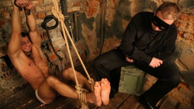 RusCapturedBoys – Armen 03