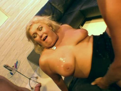Over 40 - Mama is a Filthy Bitch — HD Studio
