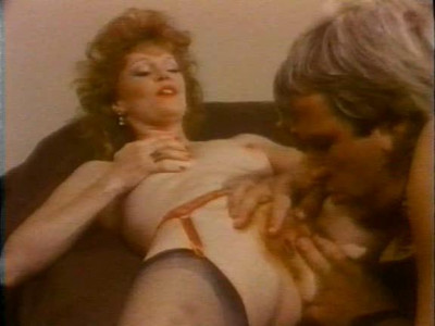 Nice And Tight (1985)