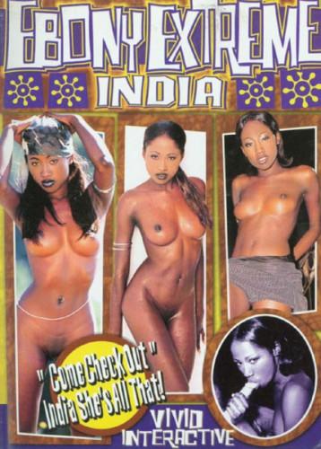 Ebony Extreme India