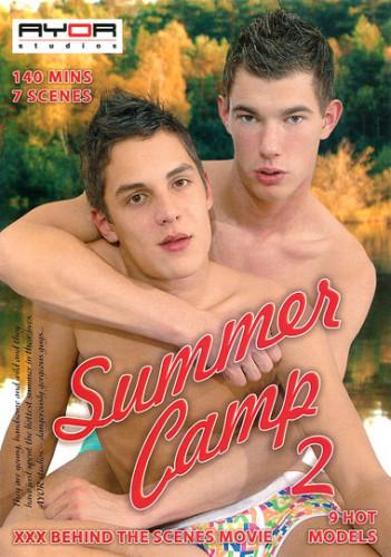 Summer Camp 2