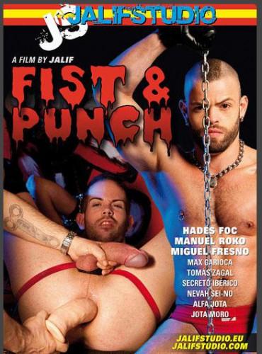 Fist & Punch