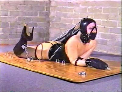 Bondage BDSM and Fetish Video 64