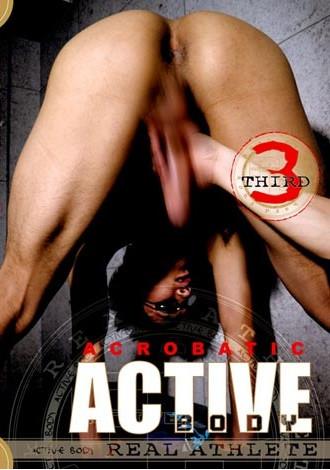 Active Body 3