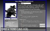 SlaveMaker2 15x8 2013