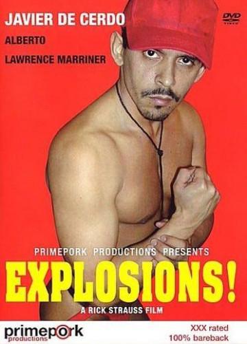 Explosions , fotos de dibujosxxx gay.