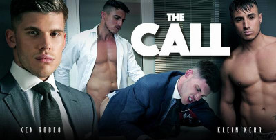 Ken Rodeo And Klein Kerr – The Call