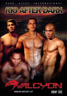 sexual download uncut cock - (Rio After Dark)