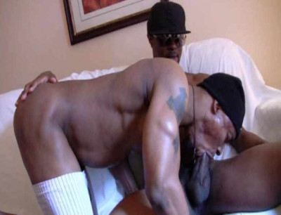 Big fucking cocks pounding asses