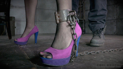 RTB — Delirious Hunter — Candy Caned 1 - January 03, 2015 - HD