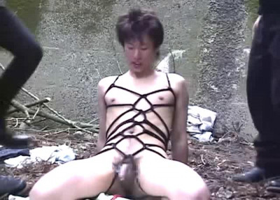 Basara Box – Sexual Abuse Saga Complete Compilation – Asian Gay, Hardcore, Extreme, HD