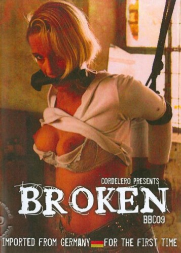 Extreme - Broken