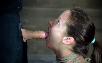 Sometimes You Just Want To Fuck A Bitch Up. Hard Throat, Pussy Fucking, Squirting Hard