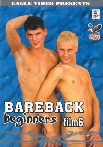 Bareback Beginners 06