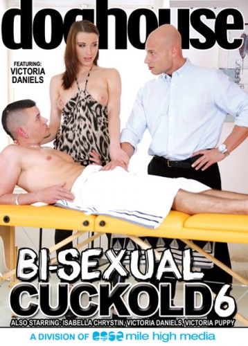 Bi Sexual Cuckold 6 (2014)