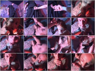 [Riccardo Santini] RCS-Born-whores-vol2 Scene #4