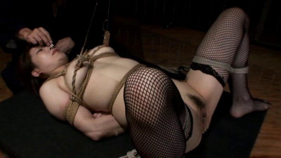 Bondage And Torture Compilation