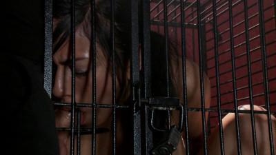 The Willing Slave Beretta James Christian Wilde – BDSM, Humiliation, Torture HD 720p