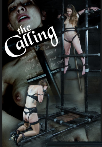The Calling — Devilynne