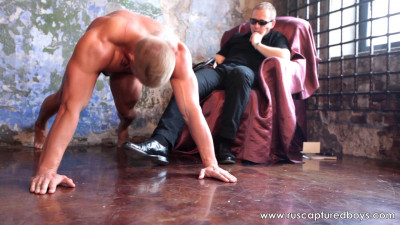 Best Collection RusCapturedBoys only exclusiv 50 clips. Part 3.