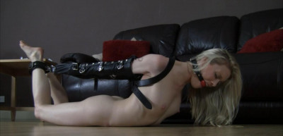 Simply Restraints