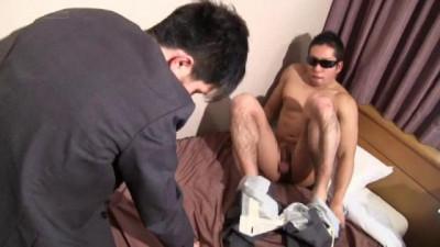 Natsuki Collection - Asian Gay, Hardcore, Extreme, HD