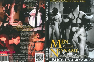 Men With No Name (1989) DVDRip