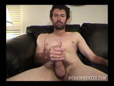 fucking each porn tube (Daniel).