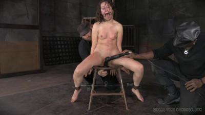 Sadistic punishments